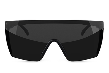 HeatWave Visual - Lazer Face Sunglasses