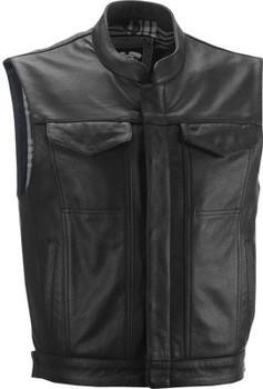 Highway 21 - Magnum Vest