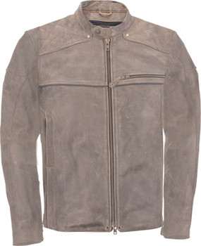 Highway 21 - Gasser Jacket