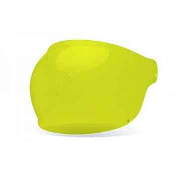 Bell Helmets - Bullitt Bubble Shield