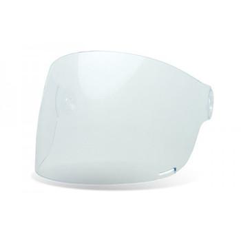 Bell Bullitt Flat Shield (Choose Color)