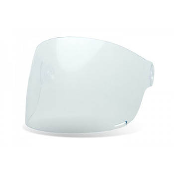 Bell Bullitt Flat Shield (Choose Color)