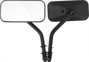 HardDrive - Rectangular Mirror