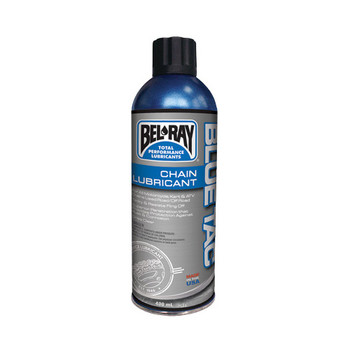 Bel Ray - Blue Tac Chain Lube 400ML