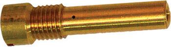HardDrive - Emulsion Tube MKJ4 Nozzle - Fits Keihin Carbs