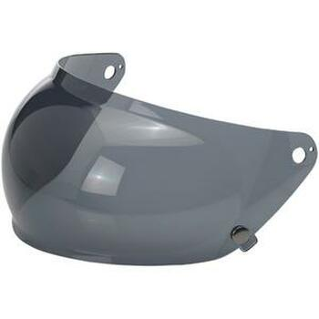 Biltwell Inc. - Gringo S Bubble Shield - Choose Color