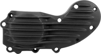 EMD - Ribster Cam Cover - Fits '91-Up XL Models