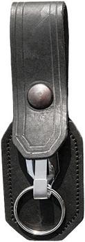 Nash - Key Keeper