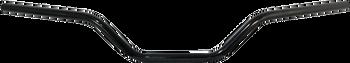 """EMGO - Flat Track Low 7/8"""" Handlebars"""