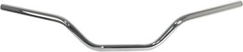"EMGO -  Daytona Handlebars 7/8"""