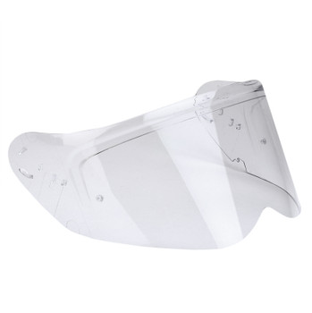 Simpson Ghost Bandit Exterior Shield (Choose Color)