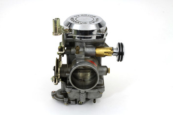 V-Twin - Enrichner for CV Carburetors