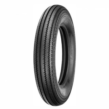 Shinko Tires - Front Super Classic 270 - 4.00-19