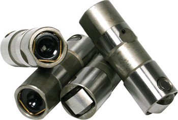 Feuling - Roller Lifters - fits Sportster, Evo Big Twin, and Twin Cam Models (see desc.)