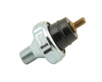 Accel - Oil Pressure Switches - fits '41-'83 Big Twins
