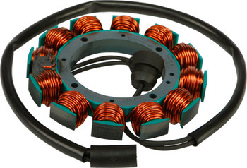 Cycle Electric - Stator fits Harley Sportster (see desc.)
