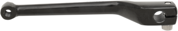 Drag Specialties - Shift Lever - fits '07-'16 FLS/FLST/FLHT/FLHX/FLHR/FLTR Models(see chart)