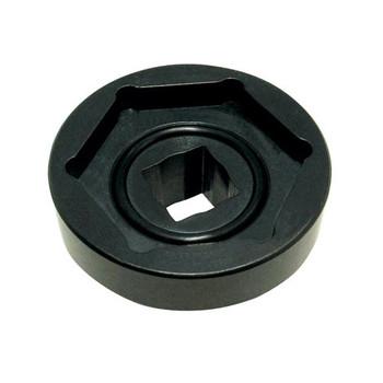 Motion Pro - Fork Cap Nut Socket For H-D - 39mm Forks