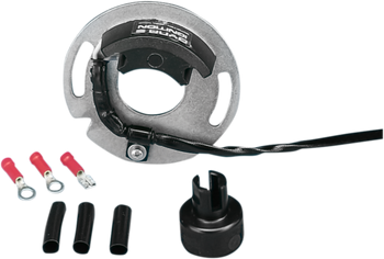 Dynatek - Self-Contained Electronic Ignition - Fits Honda 500, 550, 750 4-cylinder '69-'78