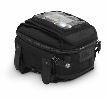 Burly Brand - Tank/Tail Bag