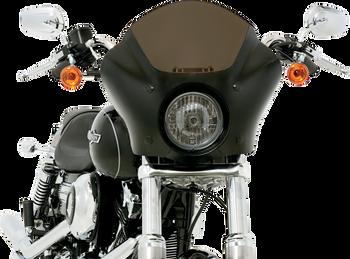 Memphis Shades Gauntlet Fairing - fits Harley FXD, XL (see desc.)