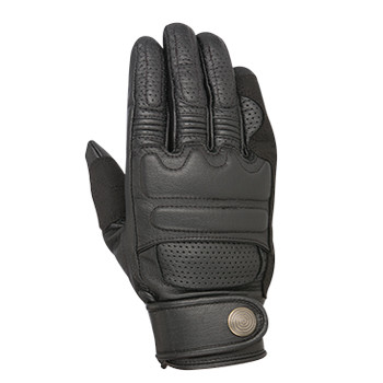 Alpinestars - Robinson Gloves - Black