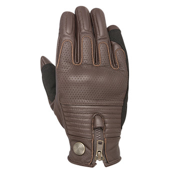 Alpinestars - Rayburn Gloves - Brown