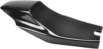 Saddlemen - Eliminator Tail Section