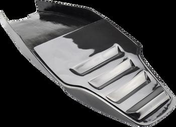Saddlemen - Eliminator Tail Section w/ Under Tail