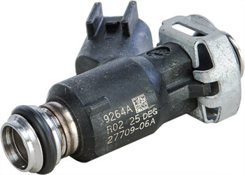 HardDrive - Fuel Injector - fits '06-'16 Big Twin (except Touring)