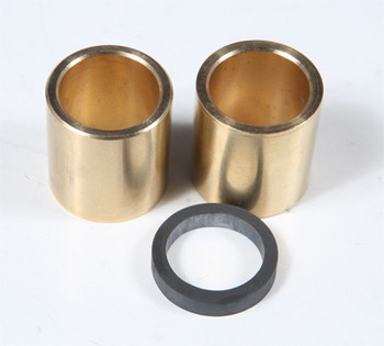 Kibblewhite Precision Machining - Kicker Shaft Bushing - fits '66-'83 Shovelhead