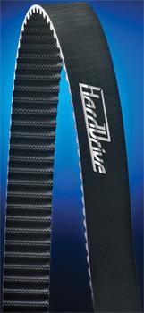 HardDrive - Harley Davidson Rear Drive Belts - (Choose Fitment)