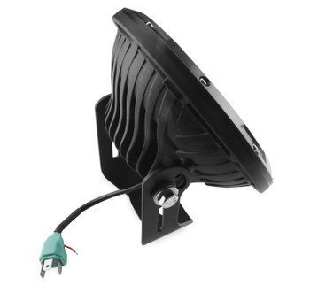 """Cyron - Mount Bracket for 7"""" Integrated Headlight"""