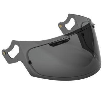 Arai - Vas-V Max Vision Faceshields - for Corsair-X, Quantum-X, and Signet-X Helmets