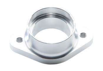 HardDrive - 40mm Manifold Flange Adapter