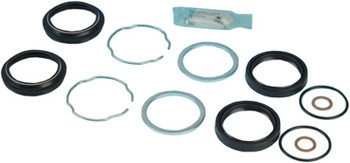 James Gaskets - Seal Kit, Front Forks - fits '06-'Up Dyna