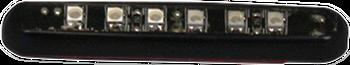 Custom Dynamics - Mini LED Light Strip