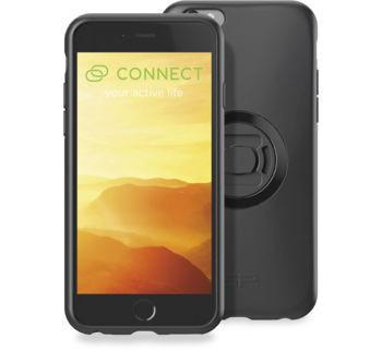 SP Gadgets - Connect Case Sets