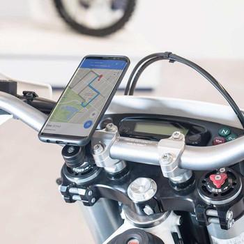 SP Gadgets - Moto Mount Pro
