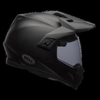 Bell Helmets - Bell MX-9 Adventure Helmet w/ MIPS