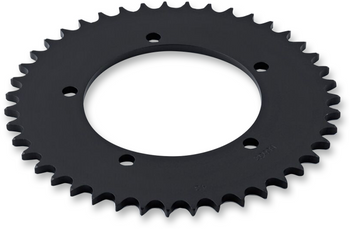 British Customs - Triumph Solid Rear Sprockets