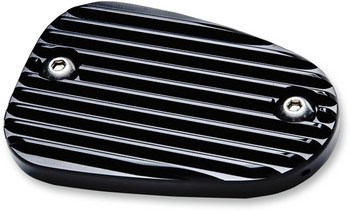 British Customs - Master Cylinder Covers fits Triumph America, Bonneville, Speedmaster, Thruxton