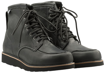 Highway 21 - Journeyman Boots