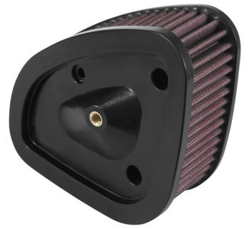 Twin Power - Harley Air Filter - fits '17-'18 FLH, FLT