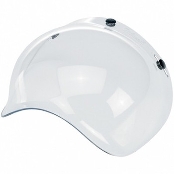 Biltwell Inc Helmet Bubble Shield