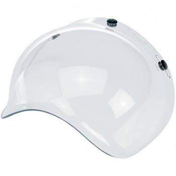 Biltwell Anti-Fog Bubble Shield (Choose Color)