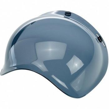 Biltwell Inc Helmet Bubble Shield