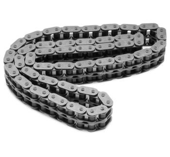 Twin Power - Primary Chain - fits H-D Models
