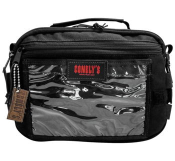 Conely's - Combo Bag