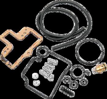 Drag Specialties - Mikuni Carb Rebuild Kit